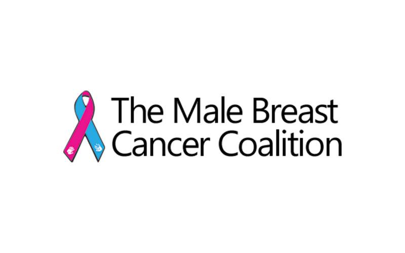 Male Breast Cancer Coalition – Advisor