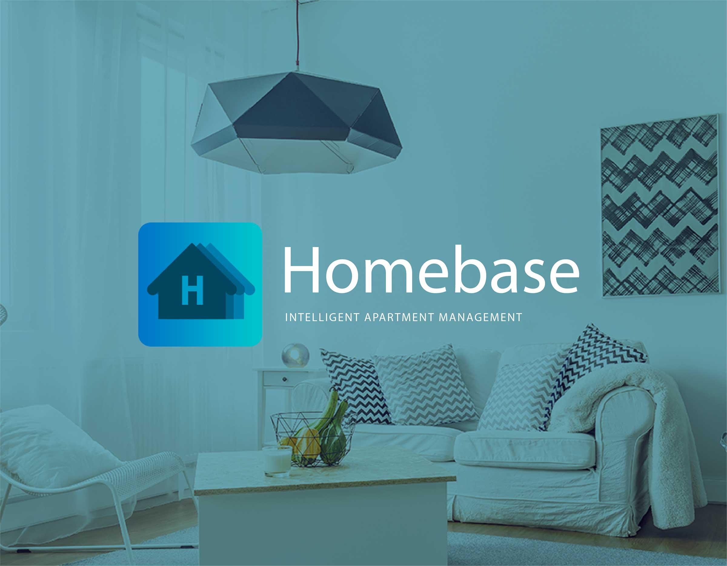 Meet Homebase