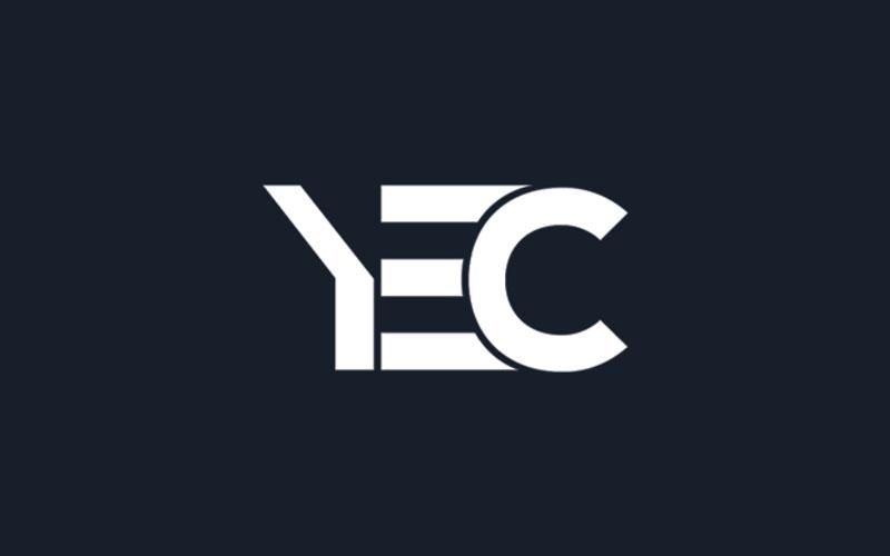 YEC – Member