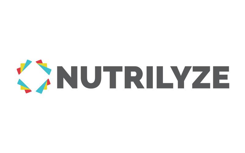 Nutrilyze – Advisor
