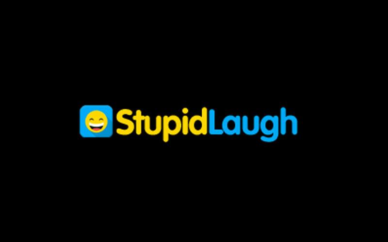 StupidLaugh – Owner