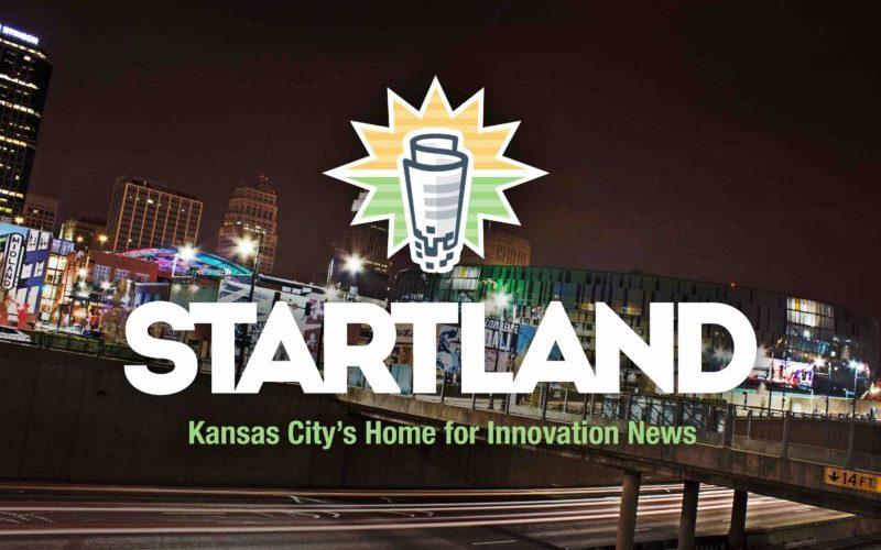 Startland News – Advisory Board